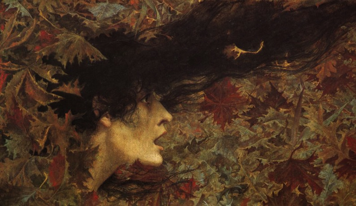 gust-of-wind-1896-lucien-levy-dhurmer