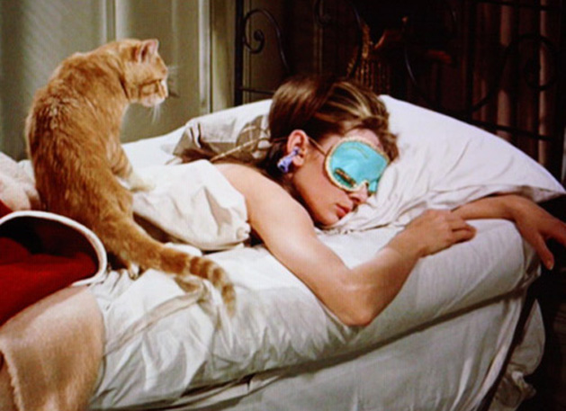 breakfast_at_tiffanys_1