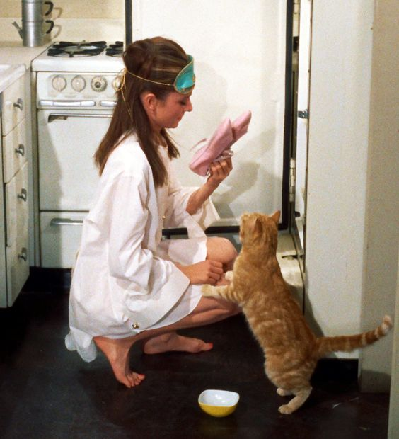 breakfast_at_tiffanys_2