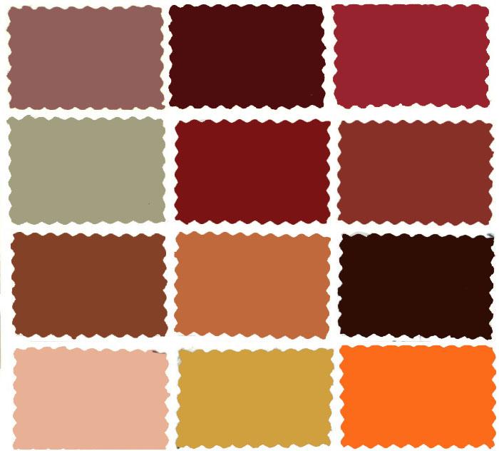 schatzsuche_farben