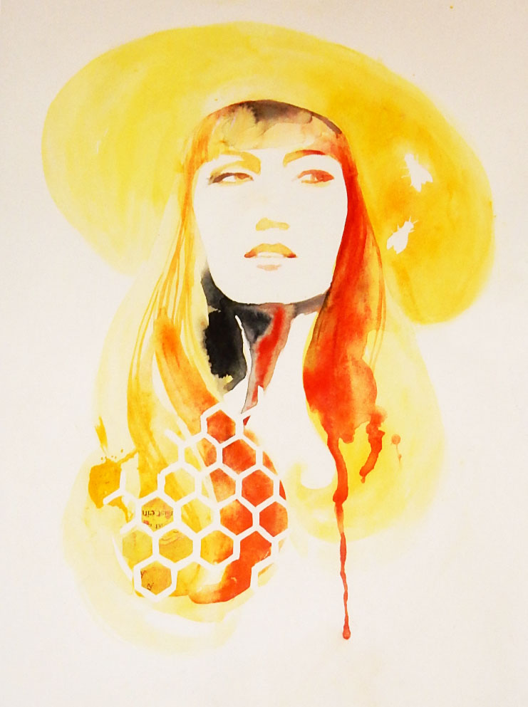 fashion_illustration_honig_michaela_stocker