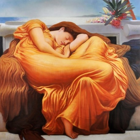 flaming-june-by-frederic-leighton-oil-painting-art-gallery