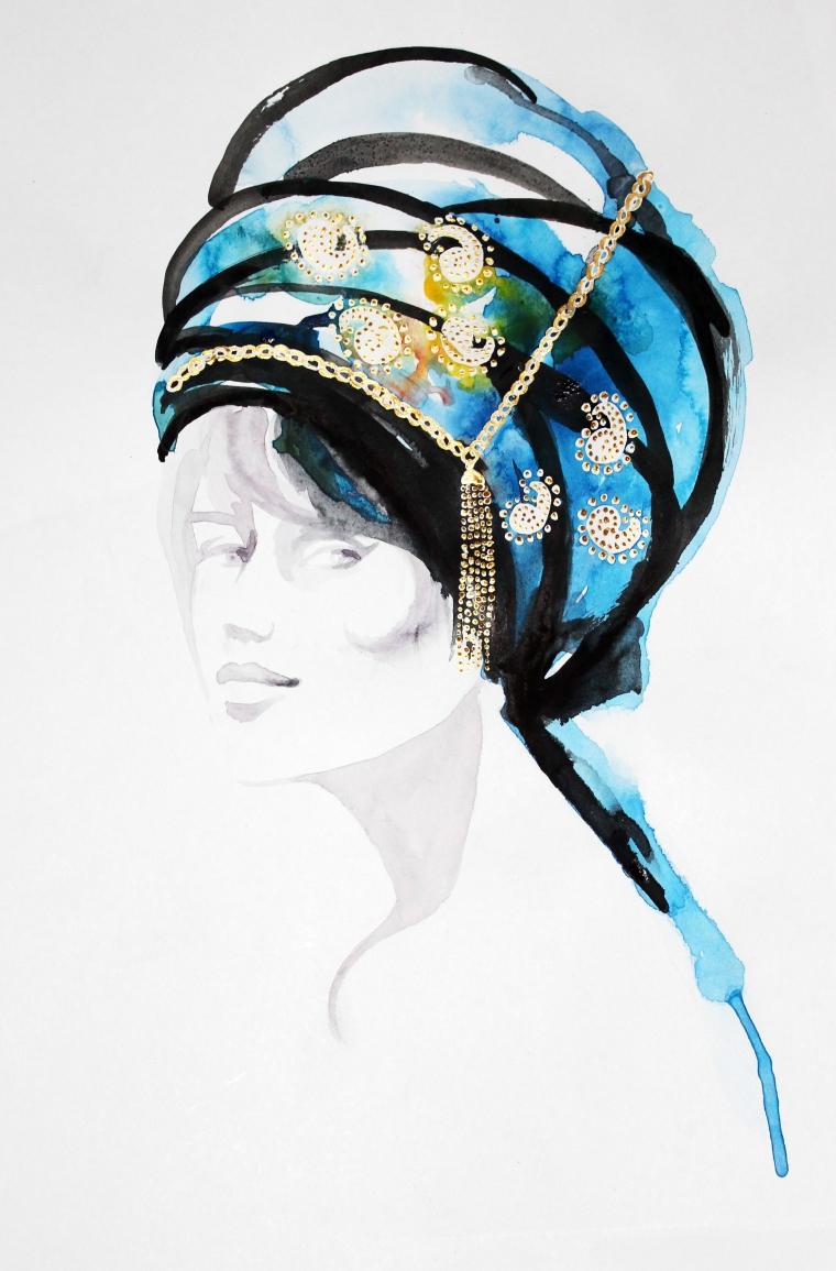 fashion_illustration_vagabundenleben