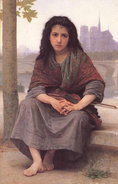 william-adolphe_bouguereau_the_bohemian_1890