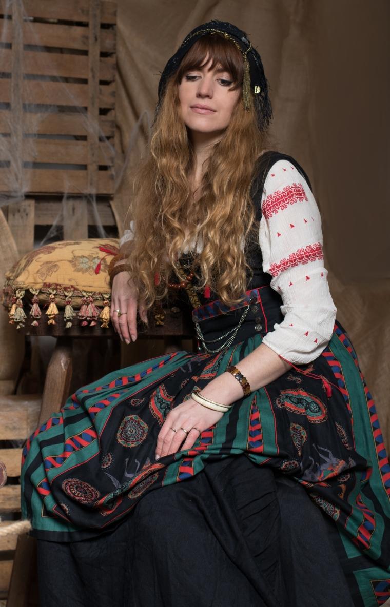 zigeuner_2