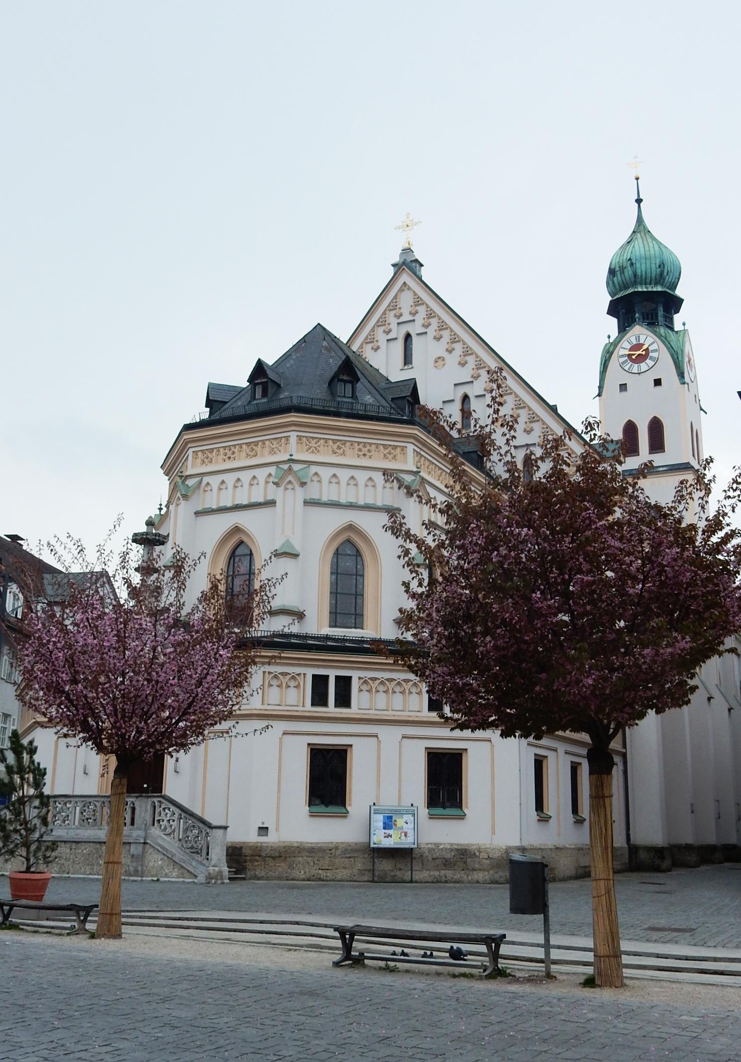 st.nikolaus_rosenheim