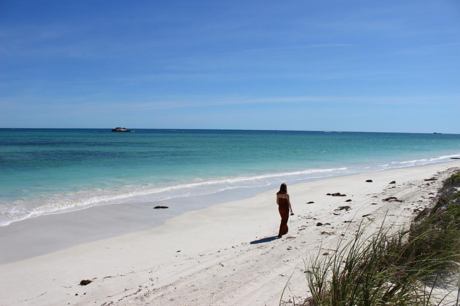 cervantes_westaustralien