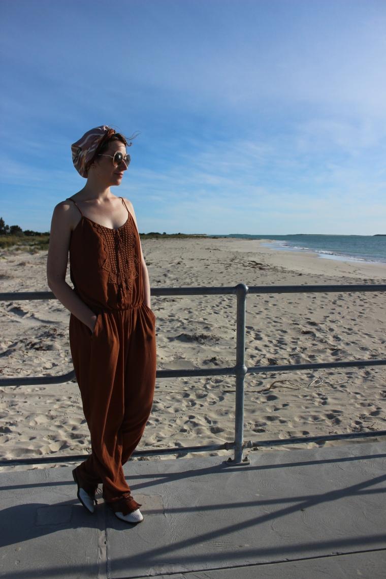jurien_bay_westaustralia