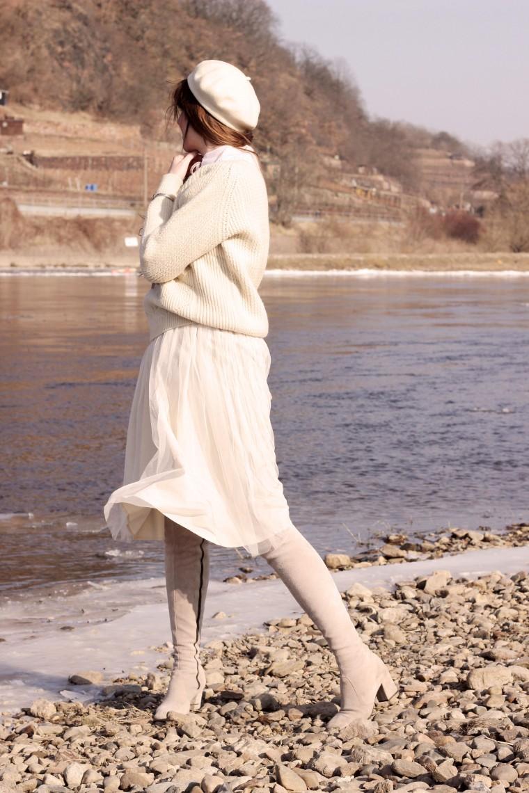 mia_und_ich_weiss_trend_style_mode_blog_fashion_trend