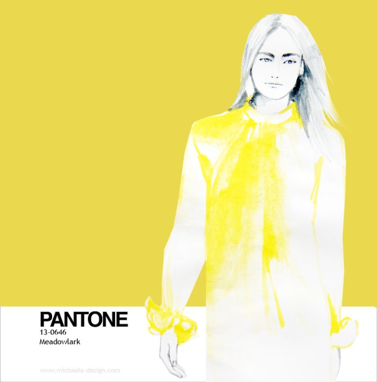 illustration_meadowlark_pantone_colour_trends_2018