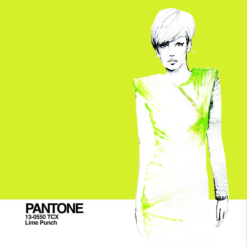 lime_punch_tom_ford_colour_trends_2018