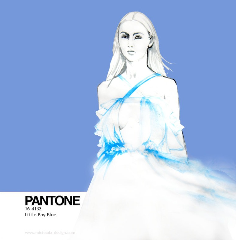 little_boy_blue_pantone_colour_trends_2018