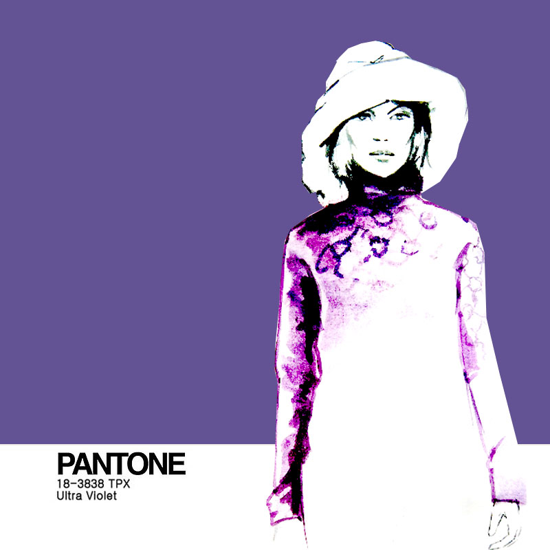 ultraviolet_pantone_colour_trends_2018