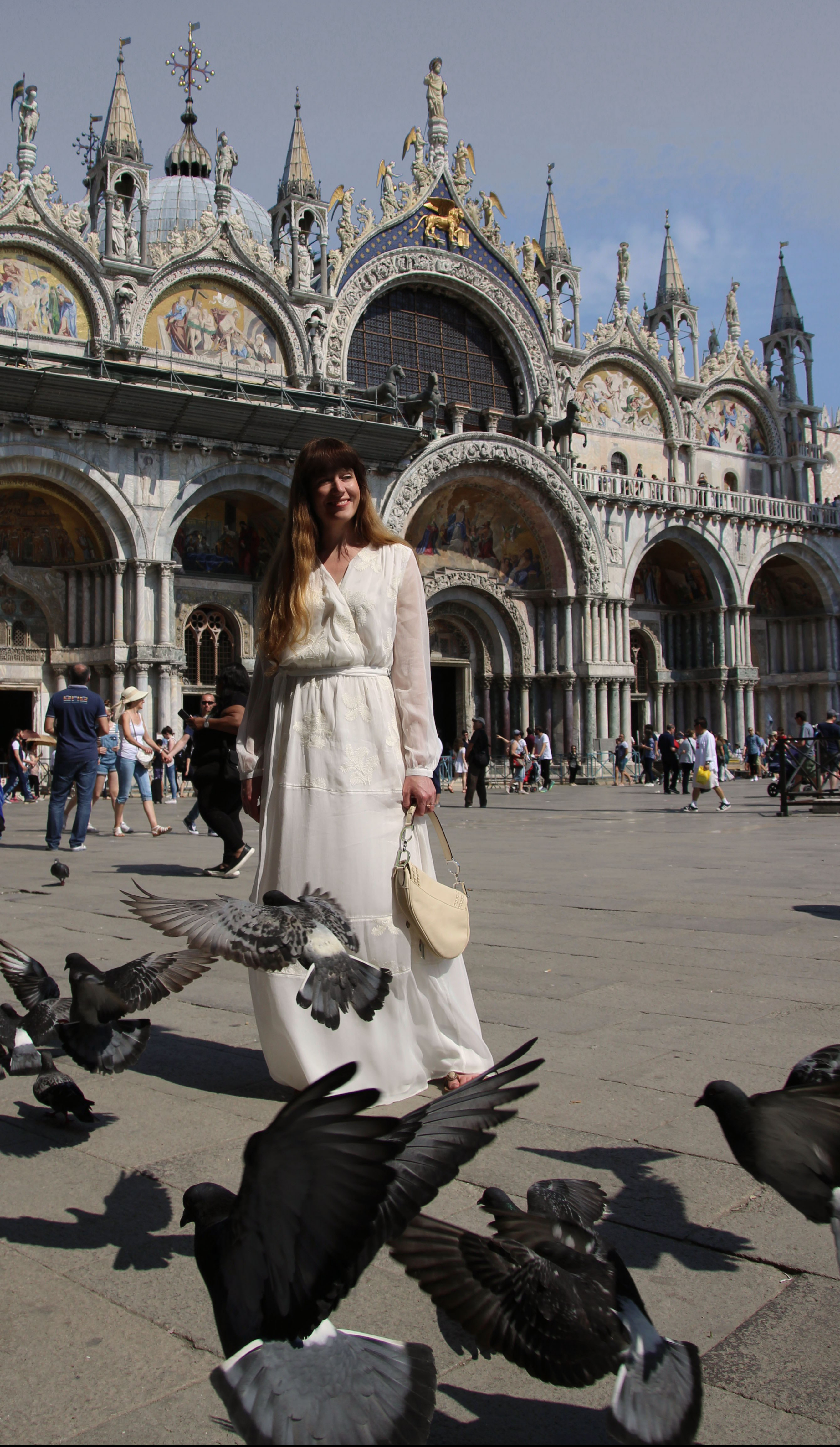 mia_und_ich_blog_venezia _venedig _italy _italien_reise_travel _Mode _fashion_modeblog_travelblog _