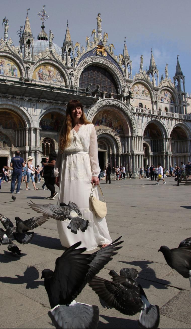 mia_und_ich_blog_venezia _venedig _italy _italien_reise_travel _Mode _fashion_modeblog_travelblog _