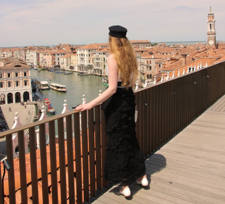 mia_und_ich_blog_modeblog_fahionblog_bakerboyhat_ruffles_volants_travel_reisen_venezia_venice_venedig_italien_italy