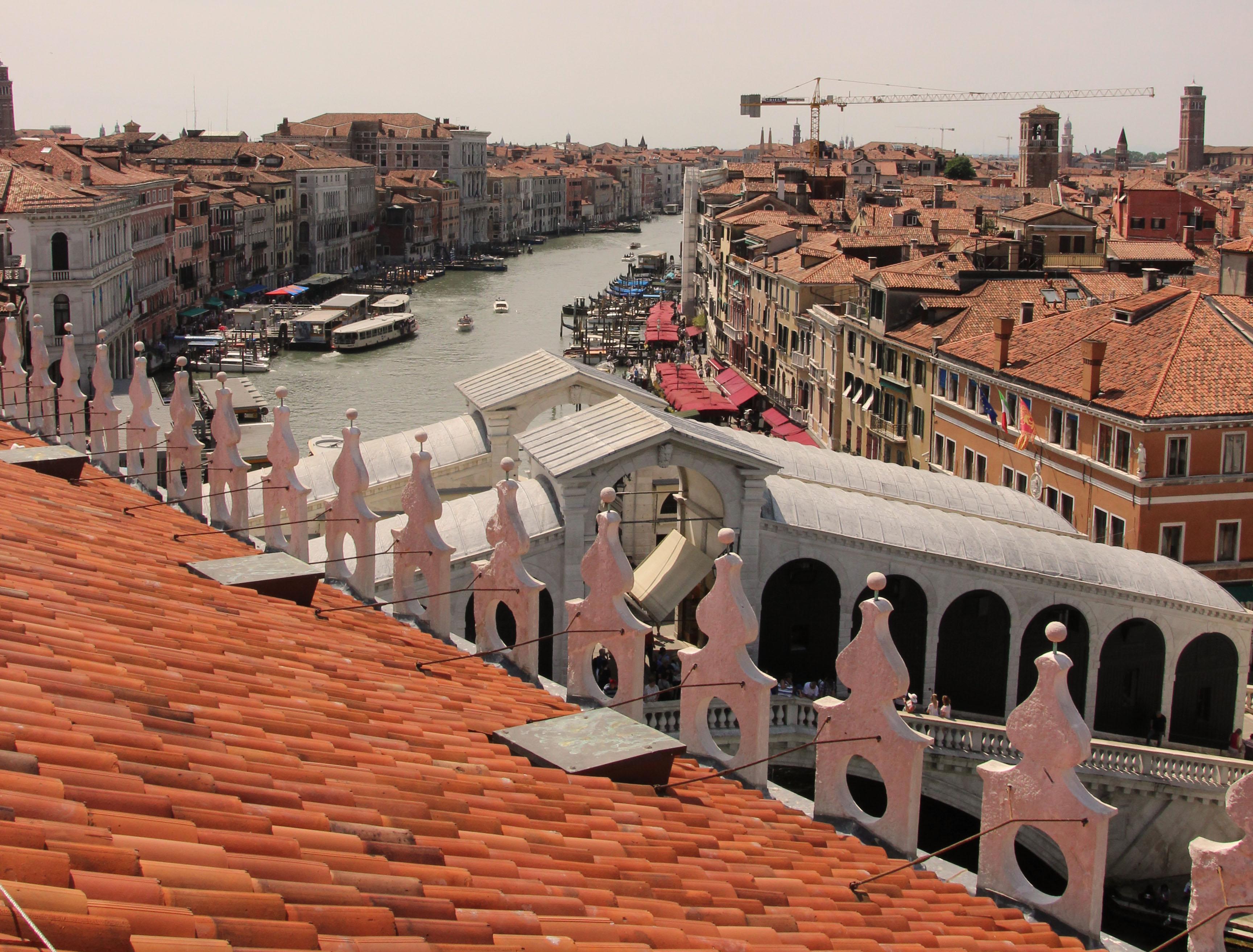 mia_und_ich_blog_modeblog_fahionblog_travel_reisen_venezia_venice_venedig_italien_italy
