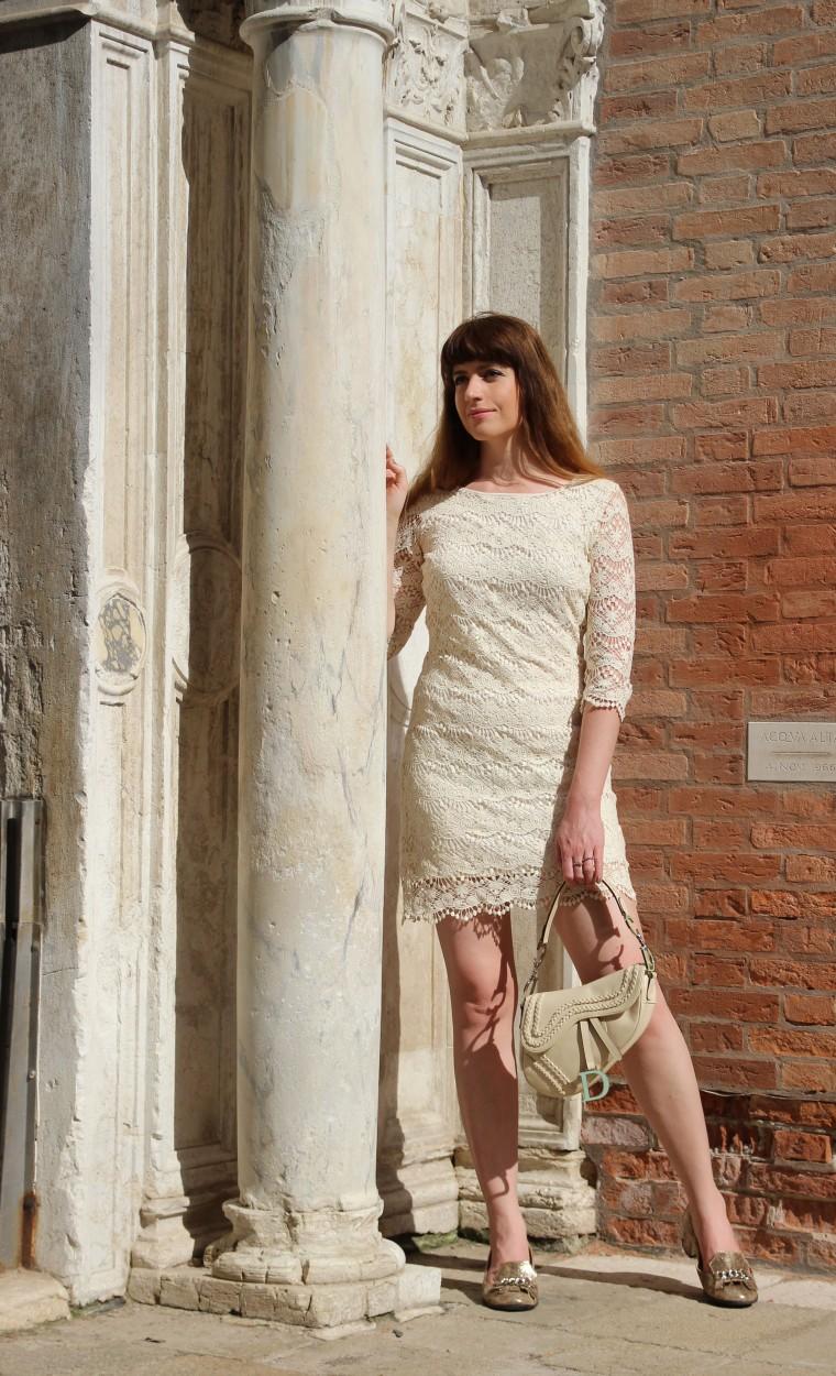 mia_und_ich_dior_saddlebag_venedig_mode_fashion