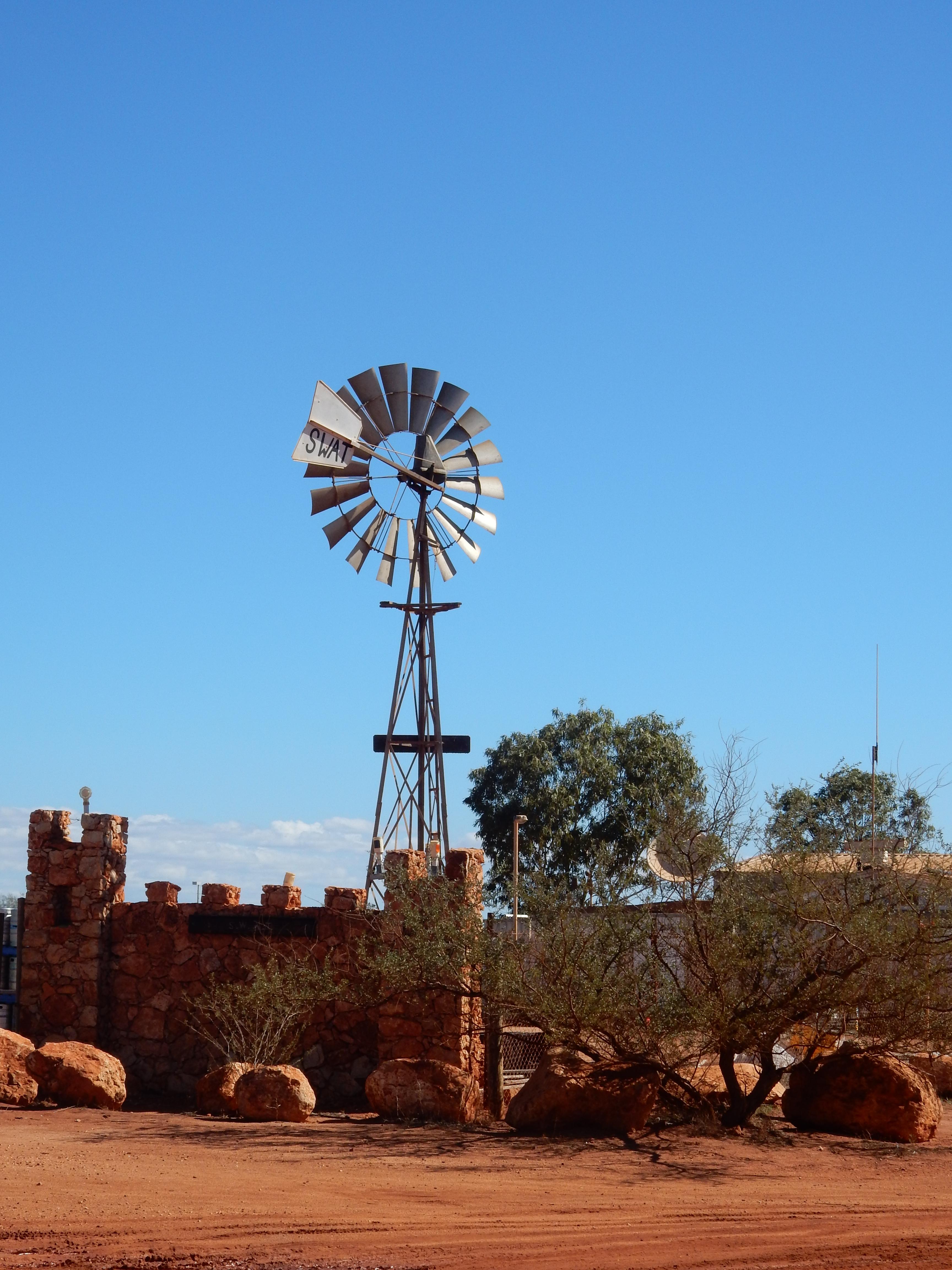 mia_und_ich_ontheroad_westaustralien_blog_reise_travel