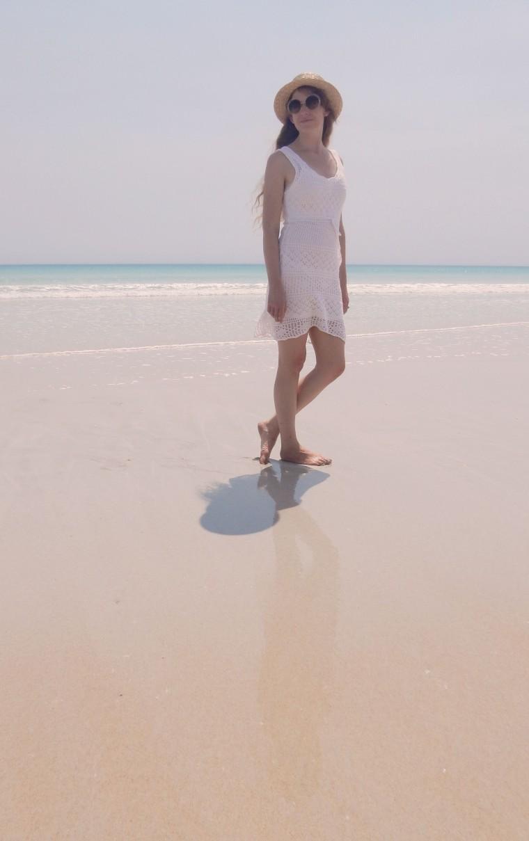 mia_und_ich_blog_mode_fashion_travel_reise_australia_australien_broome_cablebeach_westernaustralia