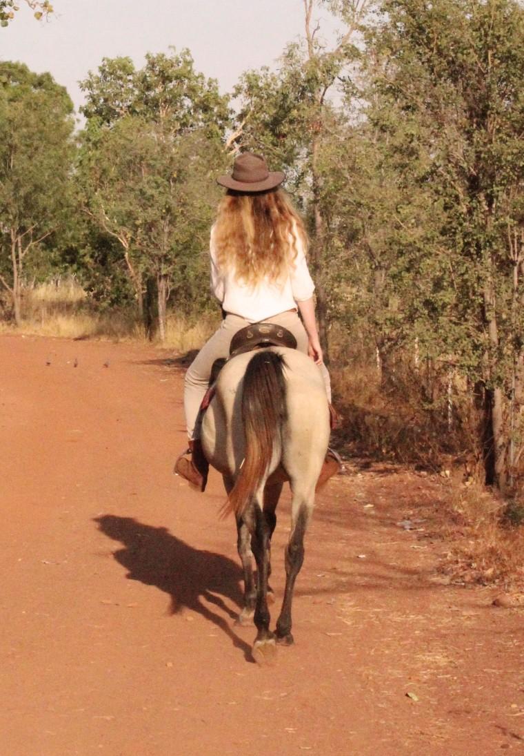 mia-und-ich-blog-reise-travel-westernaustralia-westaustralien-birdwooddowns-ride-reiten-pferd-horse-equestrian-outback-australien-australia