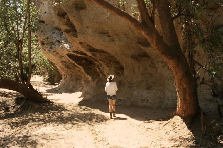 mia-und-ich-blog-reise-travel-westernaustralia-westaustralien-windjana-gorge-australien-australia