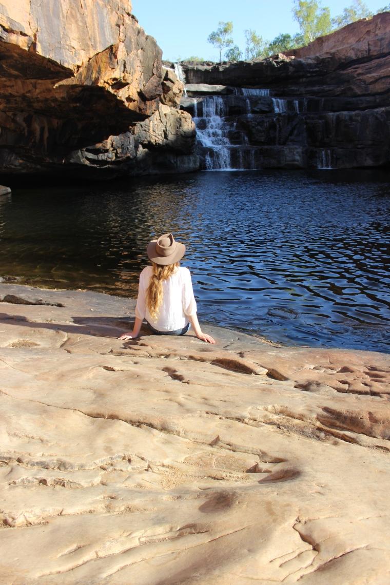 mia_und_ich_blog_travel_reise_australien_australia_westernaustralia_bellgorge_gibbriverroad