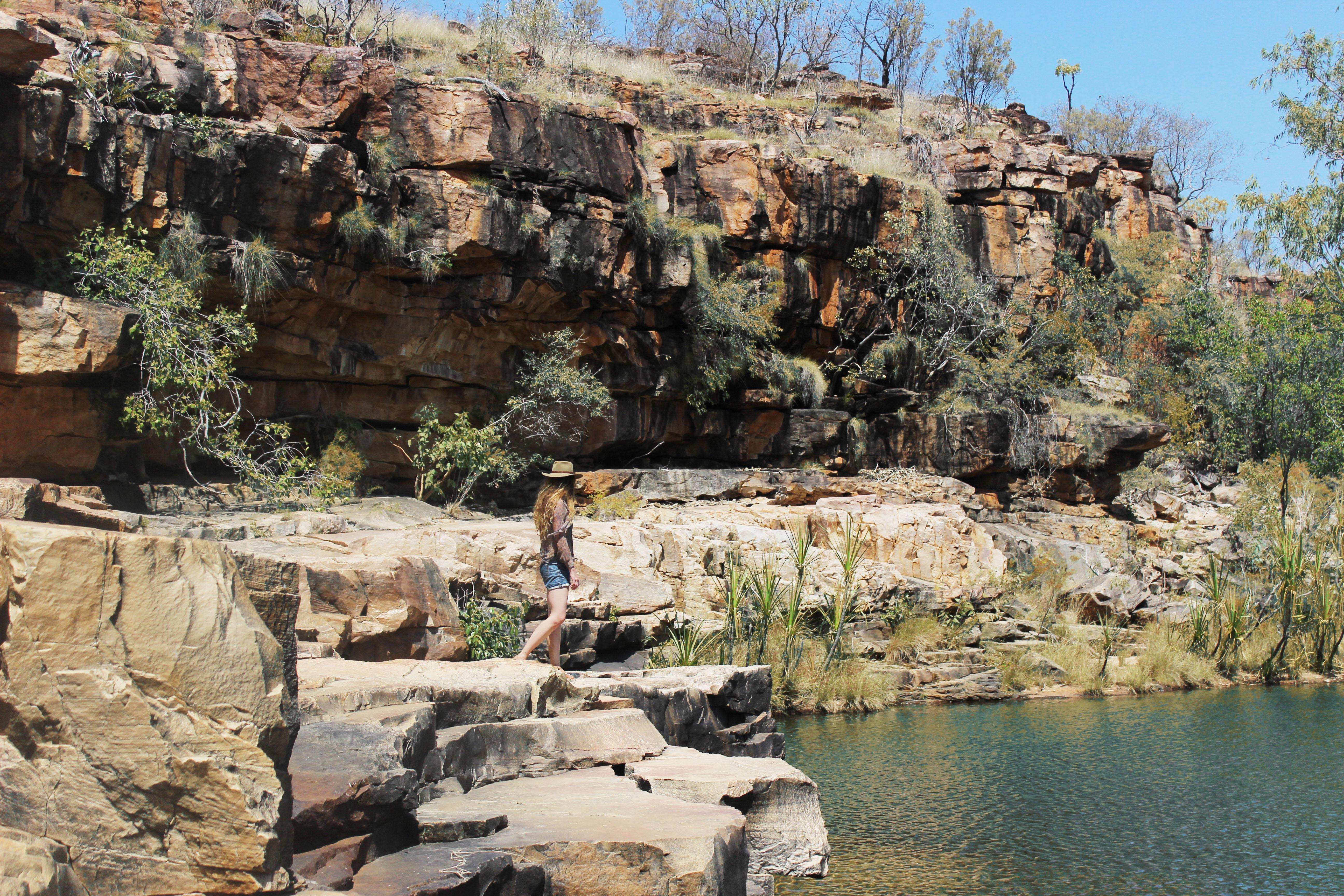 mia_und_ich_blog_australien_reise_travel_westaustralien_mounteslizabethstation_wunnamurragorge