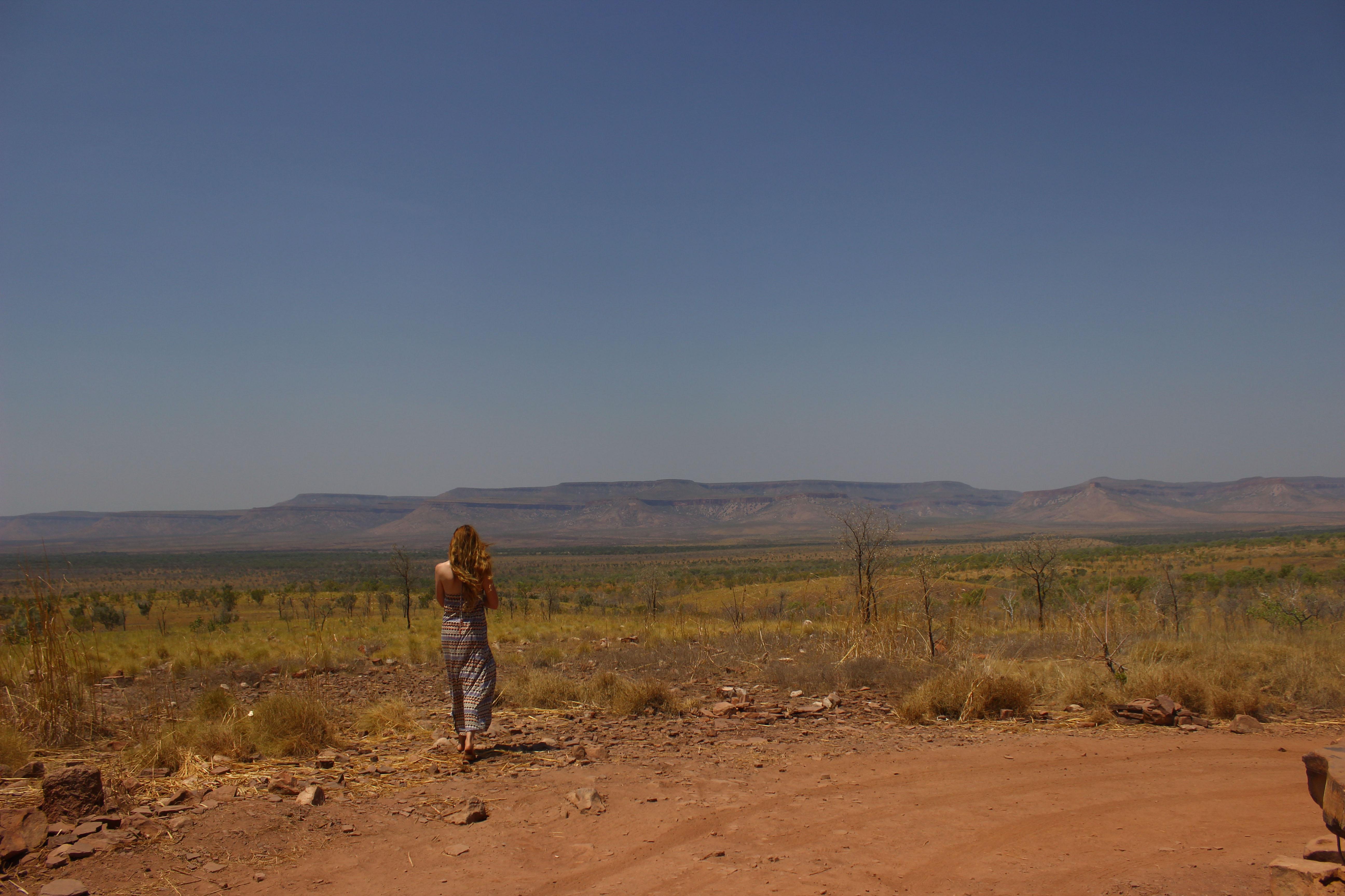 IMG_80mia_und_ich_blog_travel_reise_australien_australia_westernaustralia