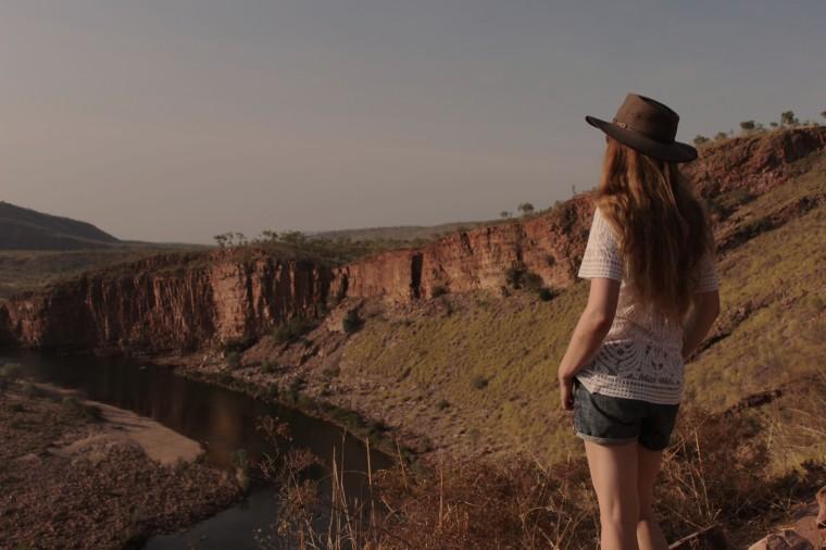 IMG_80mia_und_ich_blog_travel_reise_australien_australia_westernaustralia_elquestro