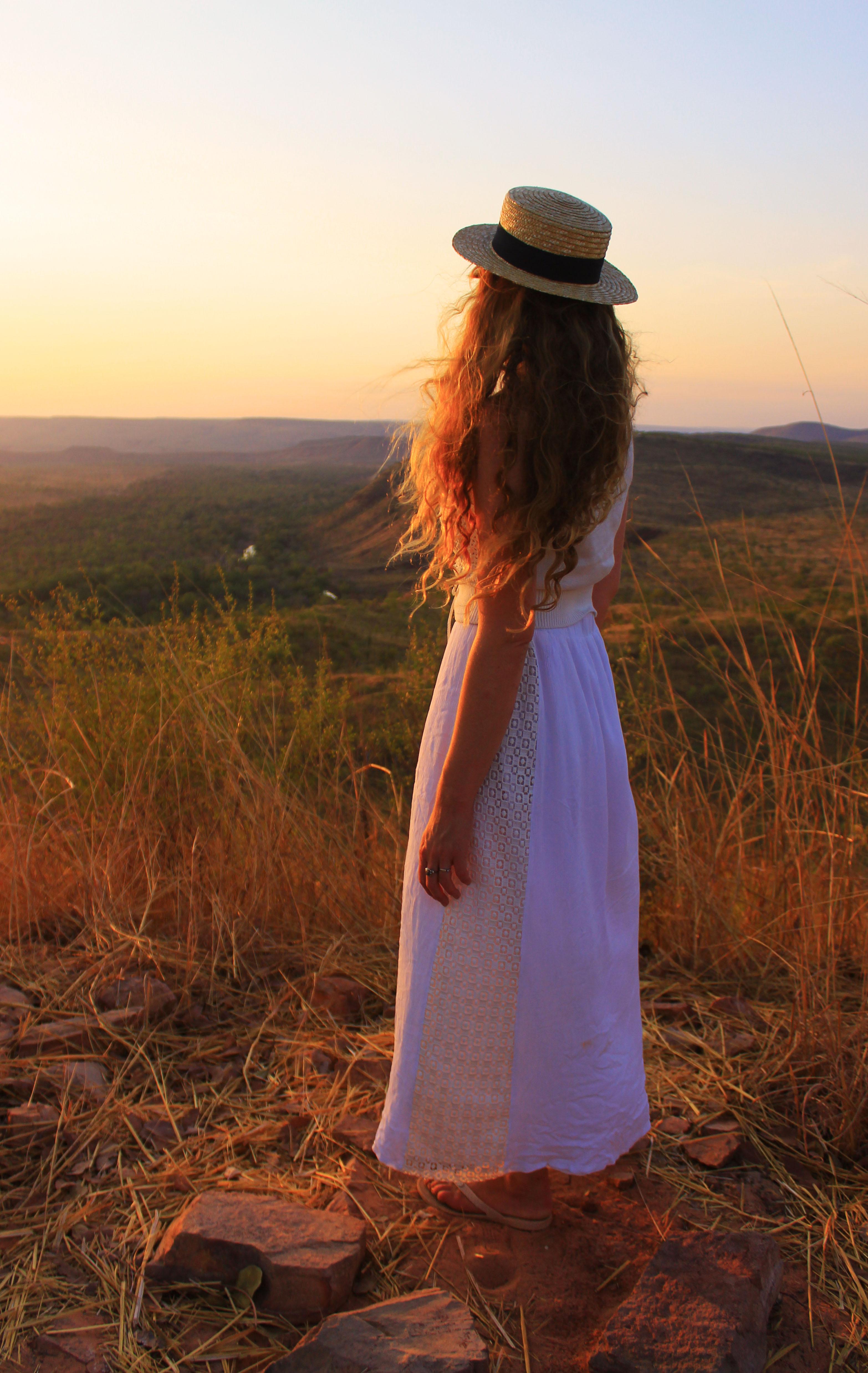 mia_und_ich_blog_reise_travel_australien_australia_elquestro_gorge