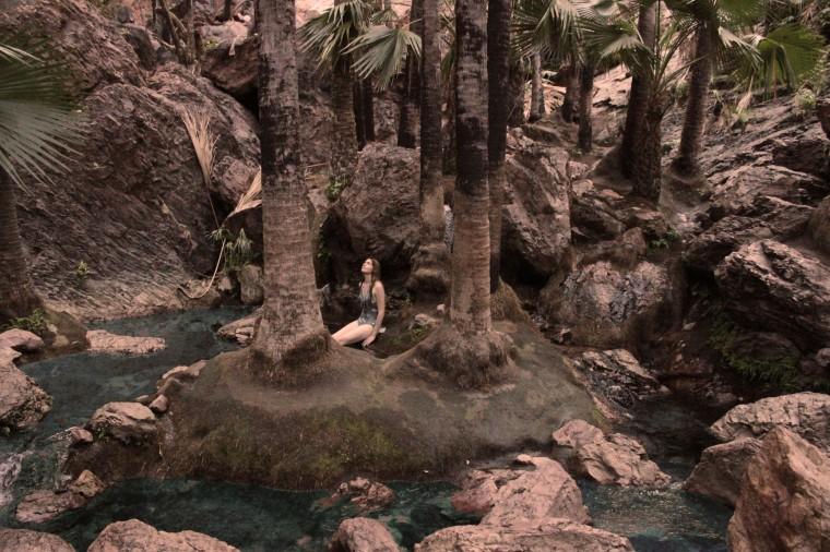 zebede_mia_und_ich_blog_reise_travel_australien_australia_elquestro_gorge