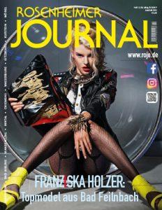 rosenheimer_journal_michaela_stocker